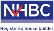 NHBC Rogistered House Builder